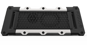 Fugoo Portable Wireless Speaker