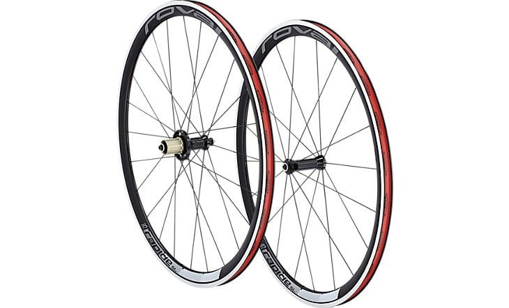 Specialized Roval Rapide