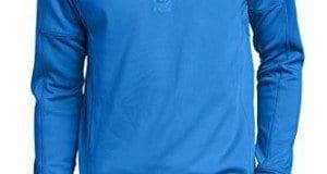 Dare 2B Sustain Mid Layer Pullover