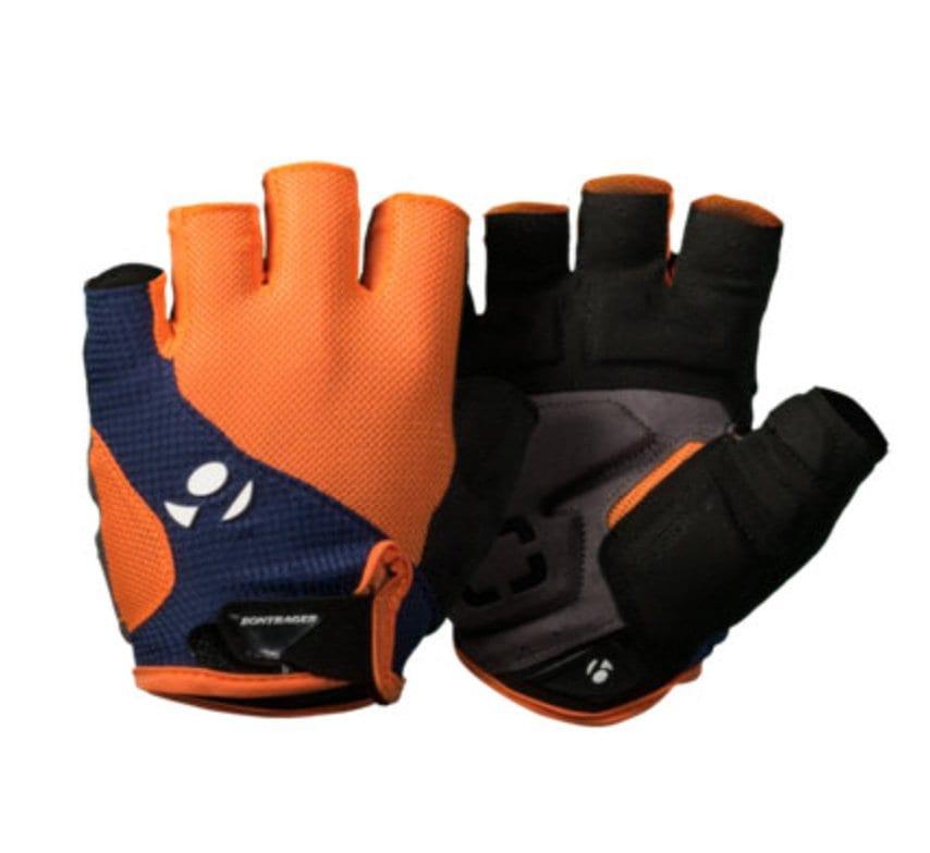 Bontrager Race Gel Glove Review - Active Gear Review d960ca32d