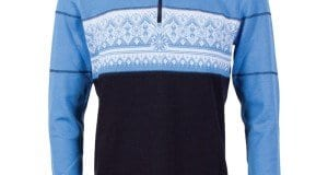 dale of norway rondane masculine sweater