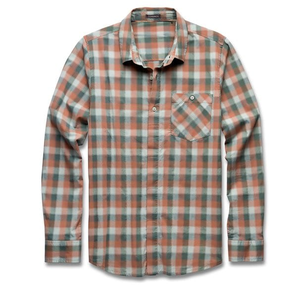 Toad&Co Maneuver Long Sleeve Shirt