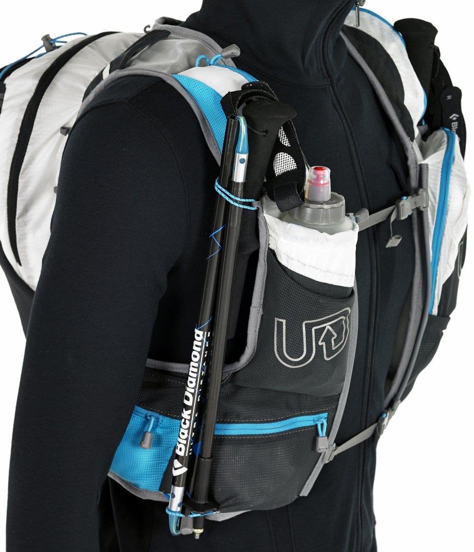 Ultimate Direction Pb Adventure Vest 3 0 Review Active