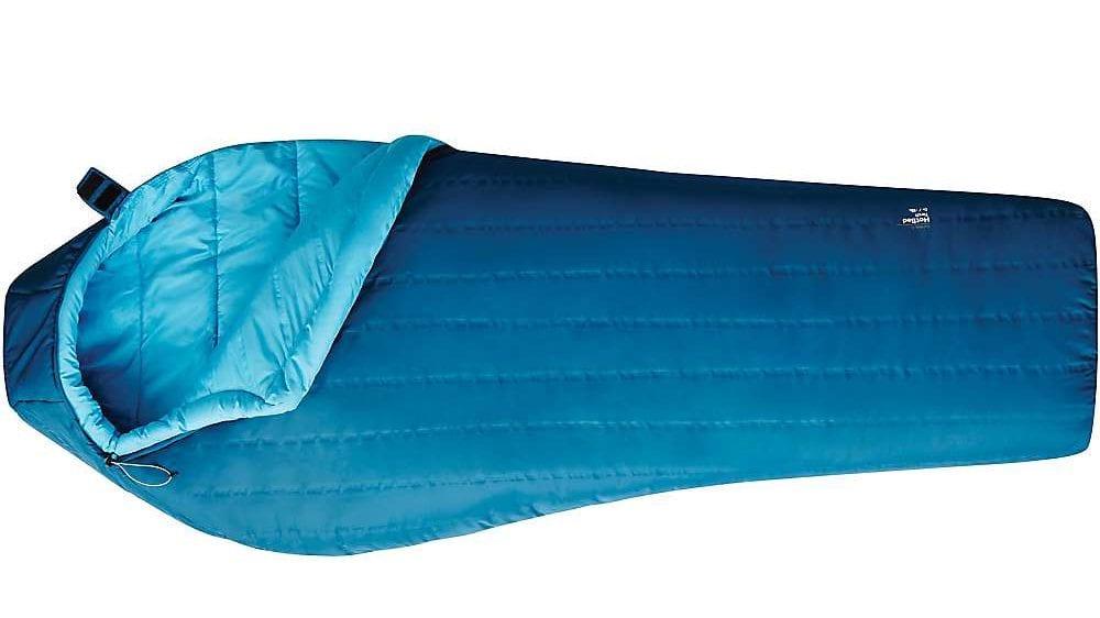 Mountain Hardwear Hotbed Torch 0° Sleeping Bag