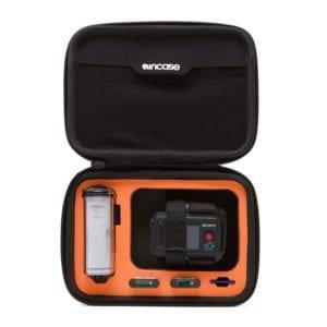 Incase Mono Kit