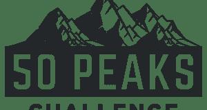50Peaks_logo