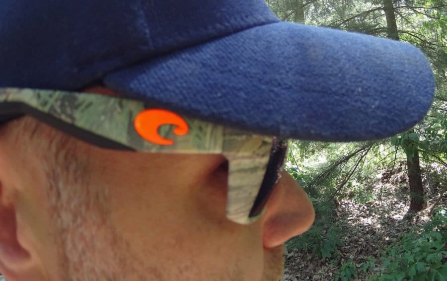 Costa Motu Sunglasses Review - Active Gear Review