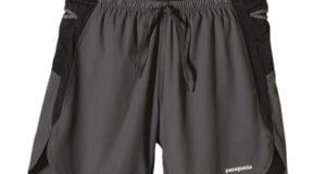Patagonia Strider Shorts Pro 5