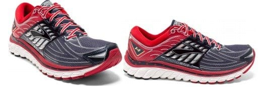 b119eec4e69 Brooks Running Company Announces New Victory Collection - Active ...