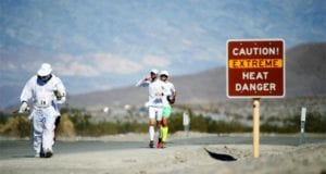 badwater-ultramarathon-equals-five-back-to-back-marathons-in-distance