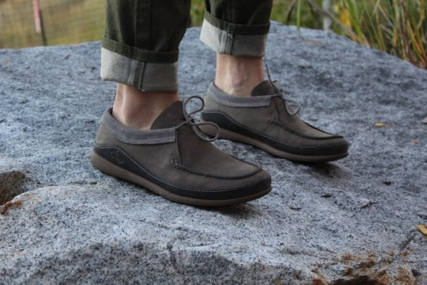 Chaco Pineland Moc EquoFhpT4d