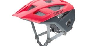 Smith Route Rover Helmet
