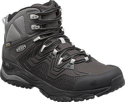 KEEN Aphlex Waterproof Boot