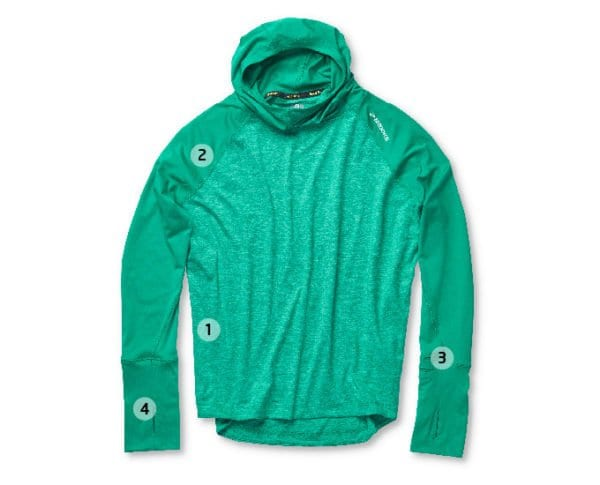 brooks-dash-hoodie