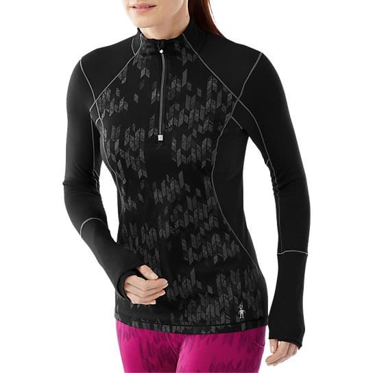 5369c985f6b9a Women's Cold Weather Running Guide - Active Gear Review