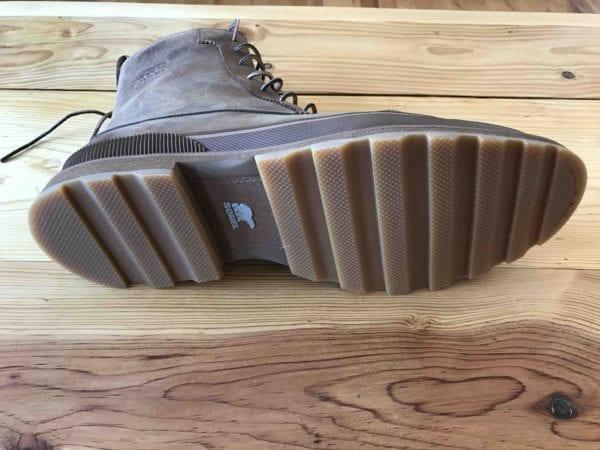 Sorel Boot