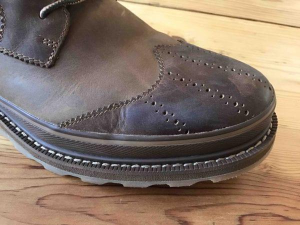 Sorel Men's Boots