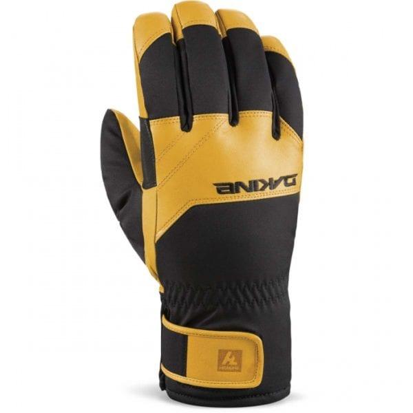 Dakine Excursion Gloves