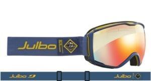 Julbo Aerospace goggle