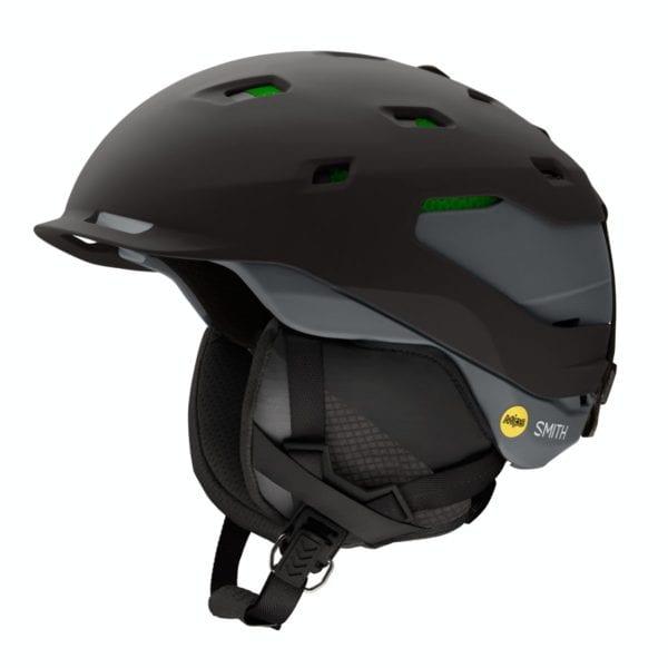 Smith Quantum Helmet