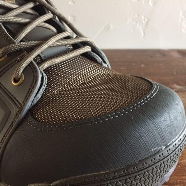 Redington Prowler Wading Boot Mesh