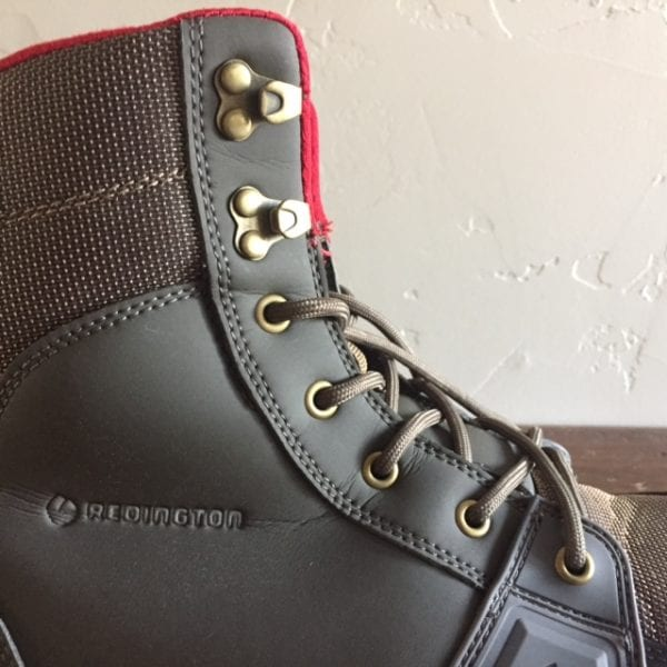 Redington Prowler Wading Boot Laces