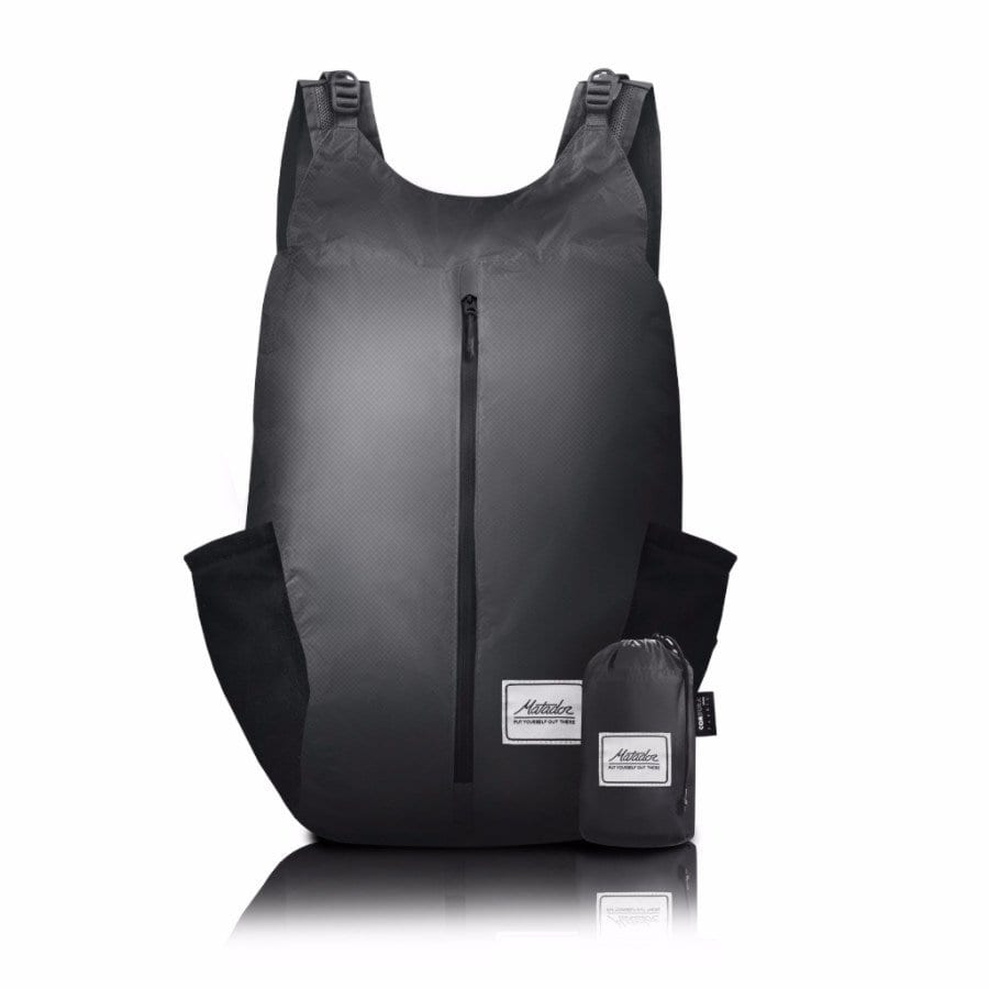 Matador Backpack