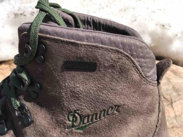 Danner Dry