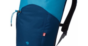 Mountain Hardwear Scrambler RT 20 OutDry