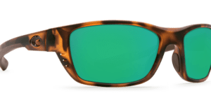 costa whitetip sunglasses