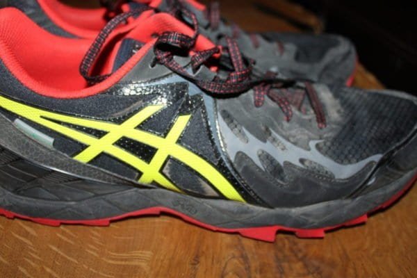 Are Proof Trail Asics Bomb The Gel Assassins Like Fujiendurance Nimble ED2IWH9