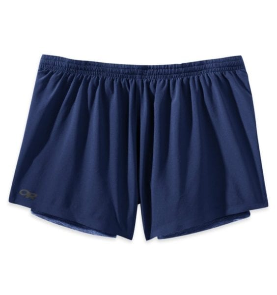 Outdoor Research Moxie Short