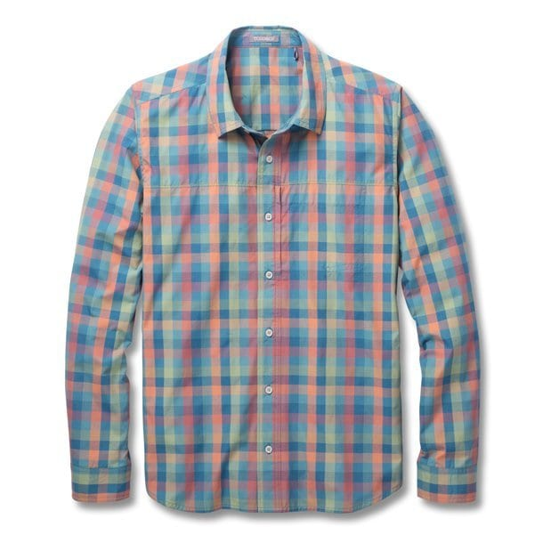 Toad and Co Ventilair Shirt