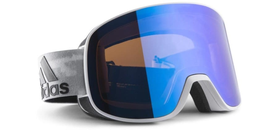a83010acc0 Goggles Archives - Active Gear Review