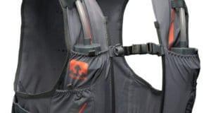 Nathan VaporKrar 4L Race Vest