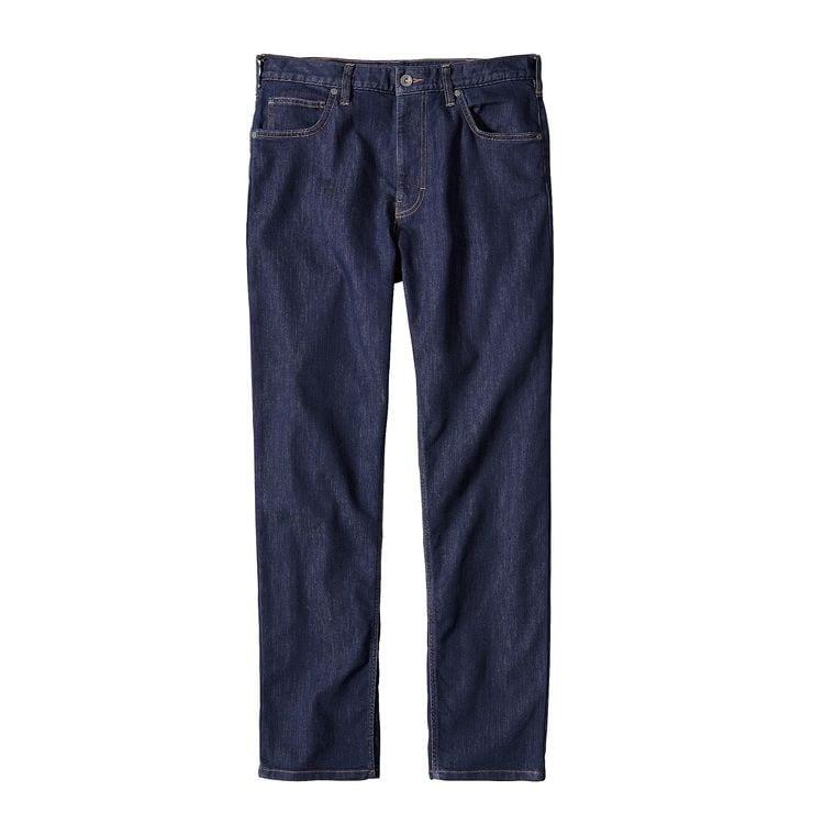 Patagonia Performance Jeans