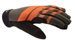 Sealskinz Dragon Eye MTB Ultralite Glove
