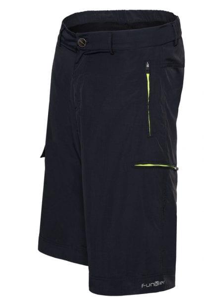 Funkier Policoro mtb shorts