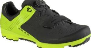 Pearl Izumi X Project MTB Shoes