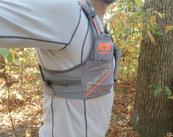 VaporKrar 4L Race Vest