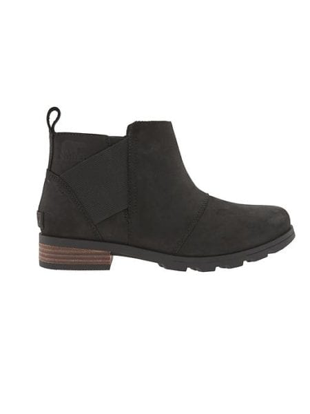 Sorel Emelie Chelsea Boot