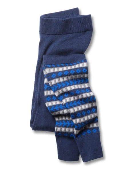 Toad & Co Shire Sweater Legging