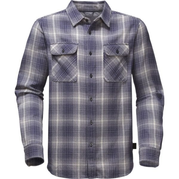 The North Face Alpine Zone Shirt
