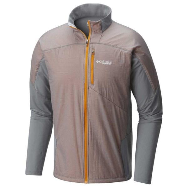 Columbia Caldorado Insulated Jacket