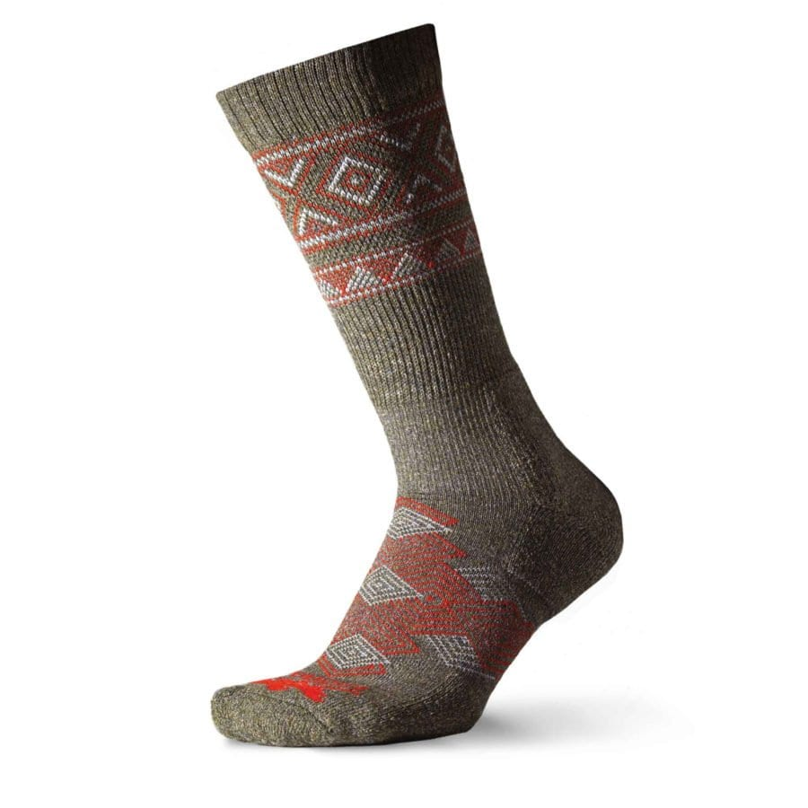 Thorlos Outdoor Sock Collection
