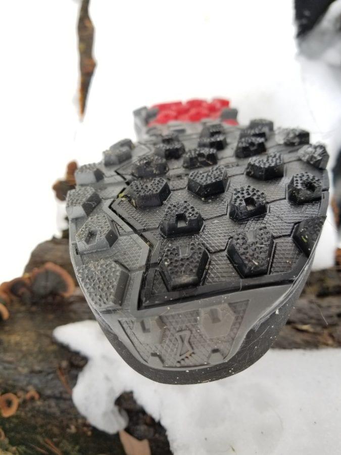 Inov-8 Roclite 315 GTX