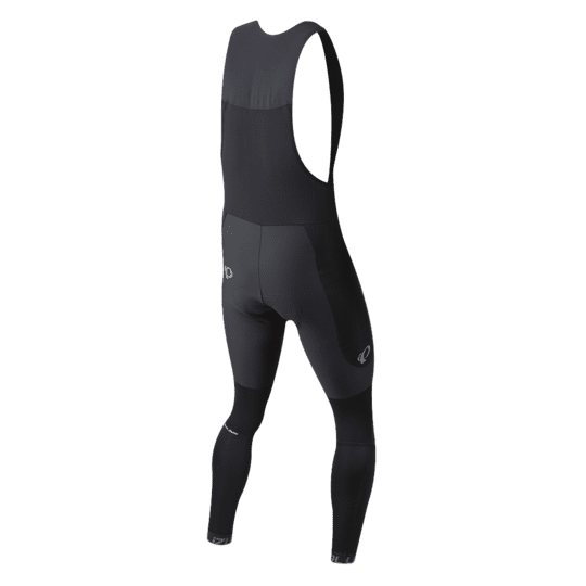 Pearl Izumi P.R.O. Pursuit Bib Tights