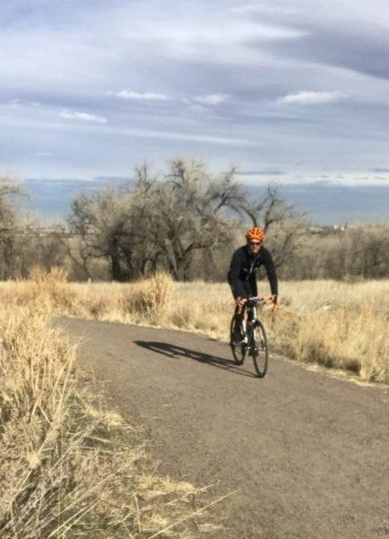 Pearl Izumi P.R.O. Pursuit Cycling Bib Tights
