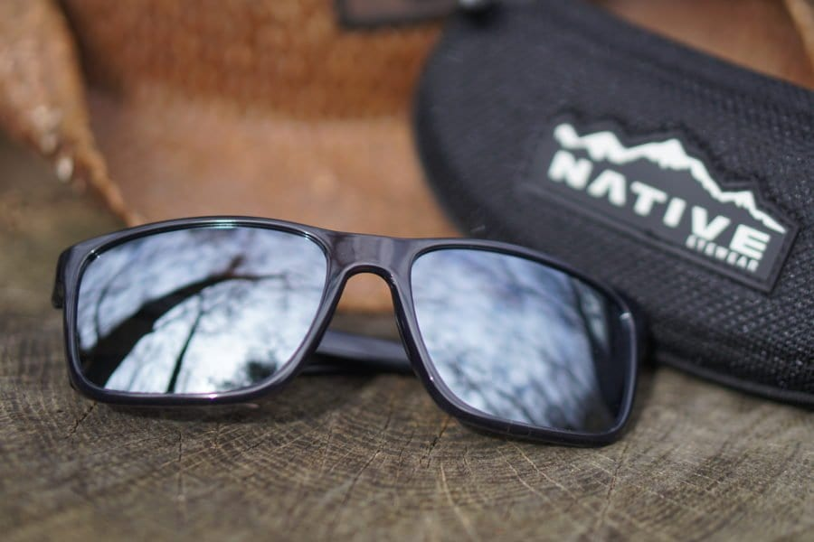 0be1b9ed2d7 Native Eyewear has released five new styles from its 2018 sunglasses  collection