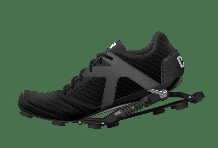 Enko Shoes Review